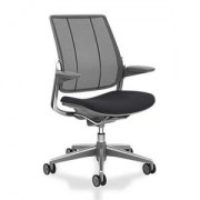 humanscale-seating-DIFFRIENT_SMART_CHAIR