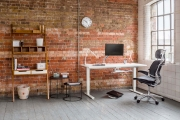 humanscale-seating-freedom-headrest7