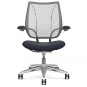 humanscale-seating-liberty chair