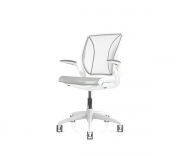 humanscale-seating-world_white_q_600