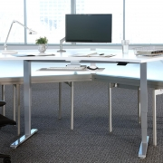 Humanscale-ergonomics-17_humanscale_float_height_adjustable_table_edit8