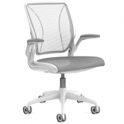 humanscale-seating-World chair