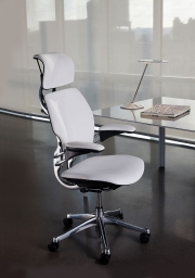 humanscale-seating-freedom-headrest3