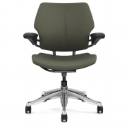 humanscale-seating-freedom task chair