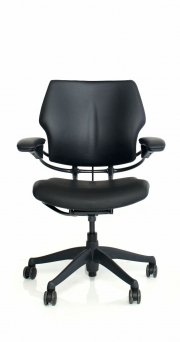humanscale-seating-freedomtask