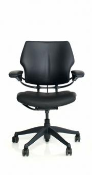 humanscale-seating-freedomtask
