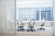 humanscale-seating-liberty-task3