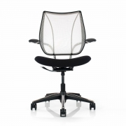 humanscale-seating-libertytask_black_f_3000