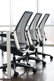 humanscale-seating-smart5