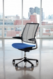 humanscale-seating-smart_blue_i5_3000