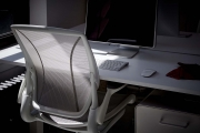 humanscale-seating-world7