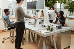 Humanscale-ergonomics-quickstand6