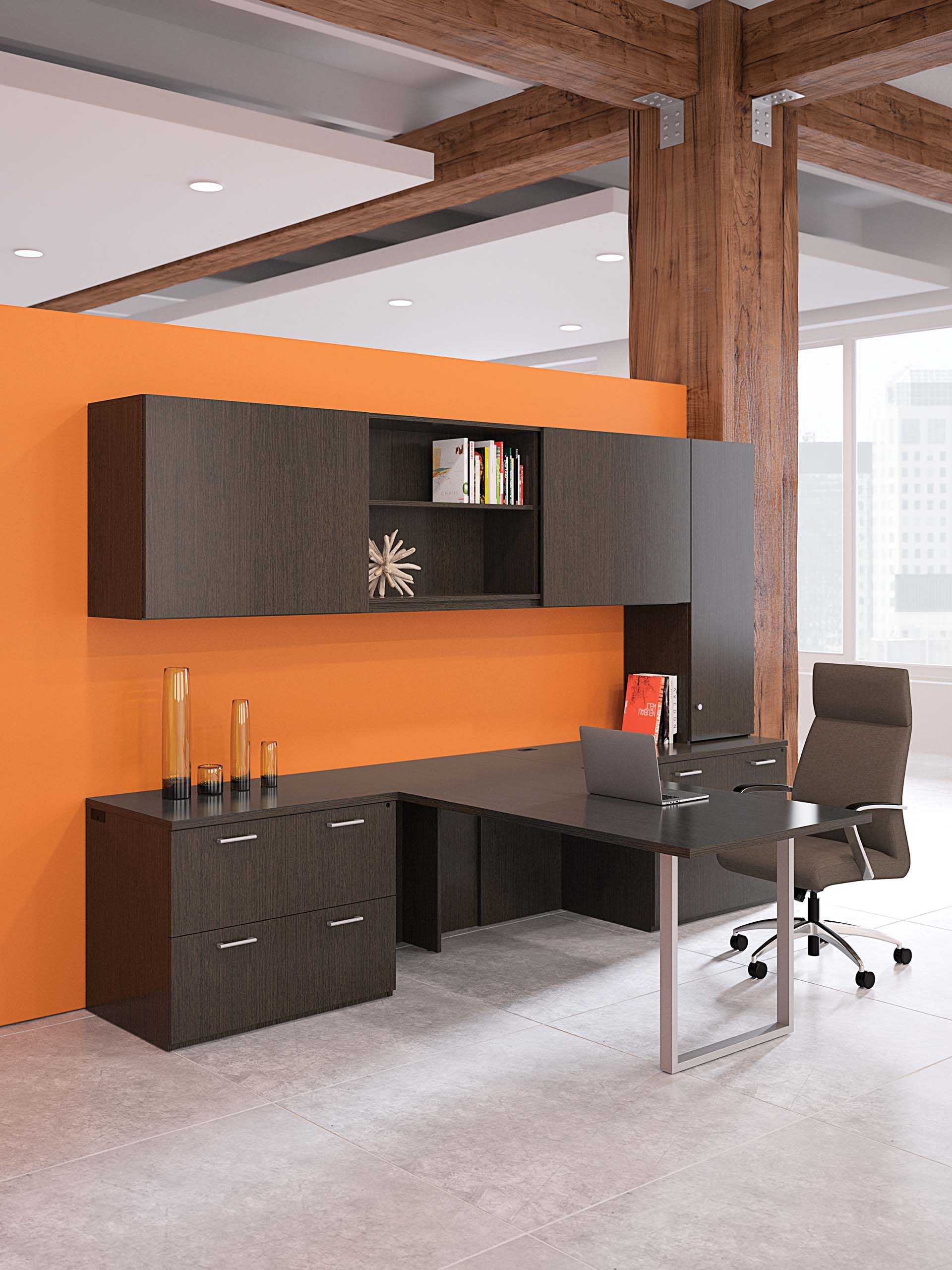 Jsi Furniture For Business