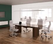 JSI-conference-room-1011-1015-Vision