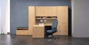 JSI-private-office-1007 (Vision - L-Unit)