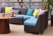 JSI-lounge-Jasper 12-17-150063v1