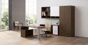 JSI-private-office-1008(Vision-L-Unit)_mcb