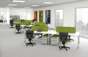 NDI-benching-suite-plt205
