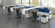 NDI-benching-suite-plt209