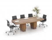 NDI-conference-room-d3bd9e-mv2-d-2700-2100