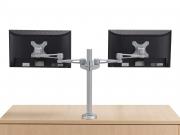 NDI-ergonomics-627CS Back