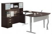 NDI-ergonomics-pr1-per-os66es