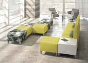 NDI-lounge-National-Fringe-01
