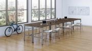 NDI-lounge-PL-gath-table-01