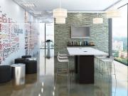 NDI-lounge-PL-gath-table-02