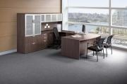NDI-private-office-Shot12-R1