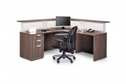 NDI-private-office-suite-plb302