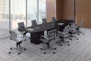 NDI-seating-23