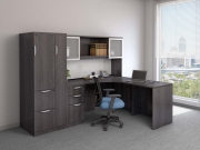 NDI-private-office-suite-pl112