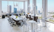 OfficeSource-conference-room-2856-2-final