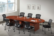 OfficeSource-conference-room-pr-per-pl138ch