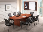 OfficeSource-conference-room-pr1-per-pl236ch
