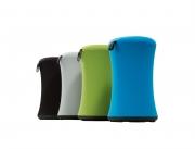 OfficeSource-ergonomics-pr1-per-2626blu