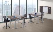 OfficeSource-ergonomics-pr1-per-os128mw