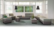 OfficeSource-lounge-HPFI