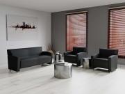 OfficeSource-lounge-pr-per-9683blk-01^environment