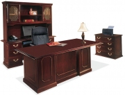 OfficeSource-private-office-Flaxsteel