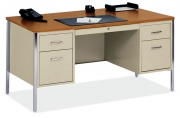OfficeSource-private-office-Office Source (1)
