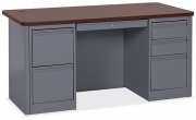 OfficeSource-private-office-Office Source Steel