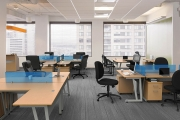 OfficeSource-seating-Contemporary Laminate