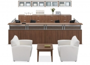 OfficeSource-seating-Office Sorce