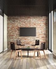 OfficeSource-seating-pr-per-194es-environment