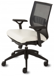 OfficeSource-seating-pr1-9t5-1860y1blk