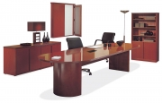 OfficeSource-conference-room-pr-rud-rtd96gdbch-01
