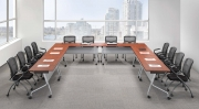 OfficeSource-conference-room-pr1-per-ost01chgry