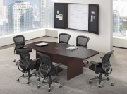 OfficeSource-conference-room-pr1-per-pl235es
